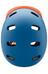 ABUS Scraper v.2 hjelm blå